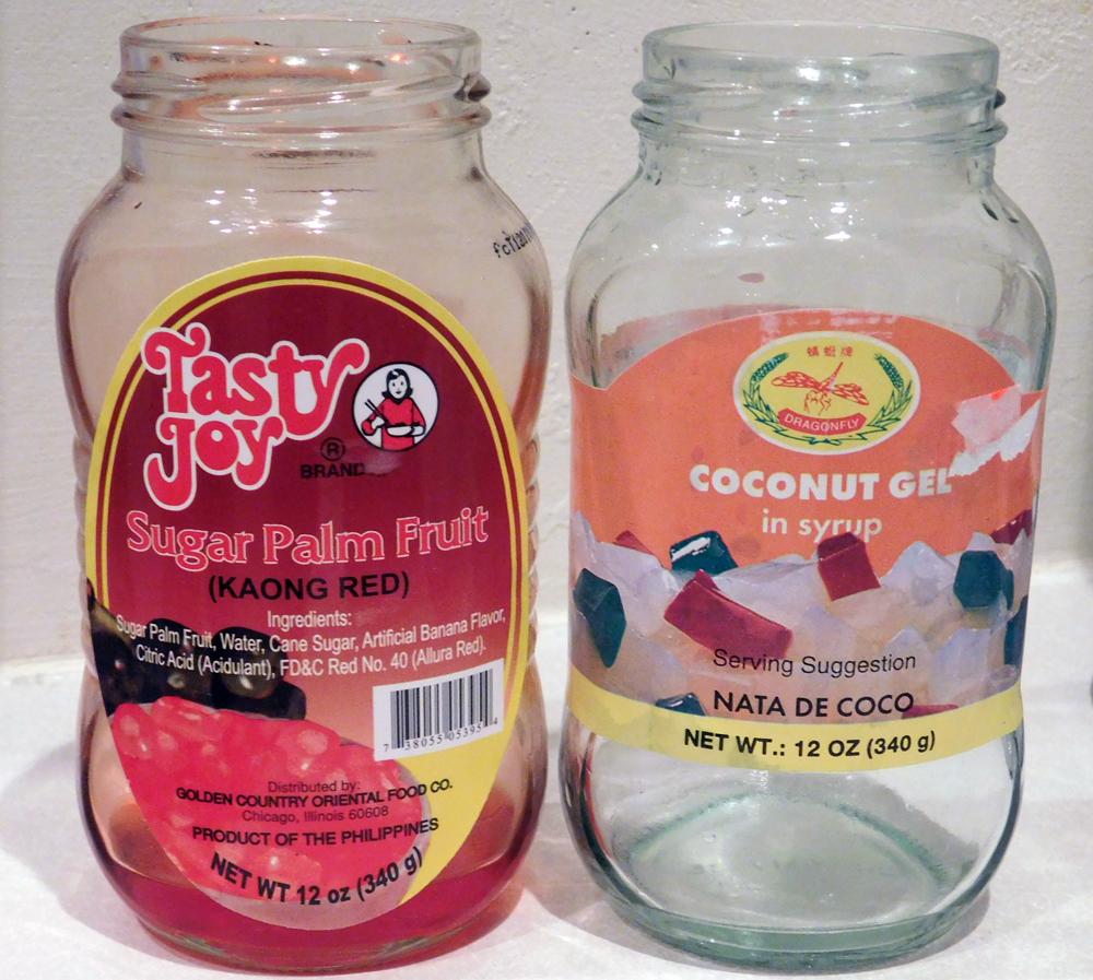 nata-de-coco-jars